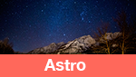 Category Astro