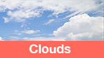 Category Clouds